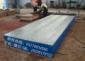 现货供应大理石检测平台 划线平台 装配平板