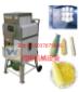 润祥MZ-268 玉米脱粒机 玉米粒脱离机 甜玉米脱粒