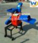 润翔RX 新型铡草机 铡草粉碎揉丝机 玉米秸秆粉碎机